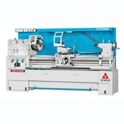 High-Speed-Precision-Lathes-3