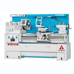 High-Speed-Precision-Lathes-4