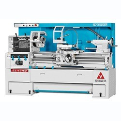 High-Speed-Precision-Lathes-5
