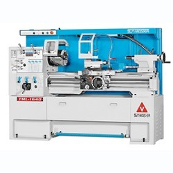 High-Speed-Precision-Lathes-6