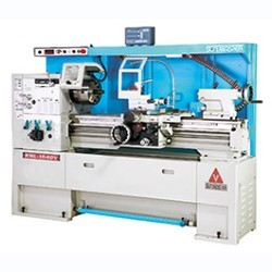 High-Speed-Precision-Lathes-7