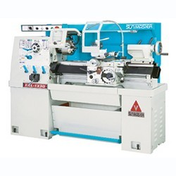High-Speed-Precision-Lathes-8