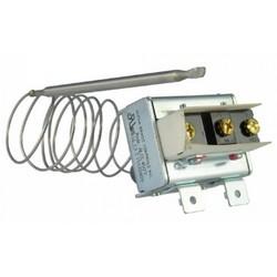 High Temperature Limit Switch (Auto Reset)