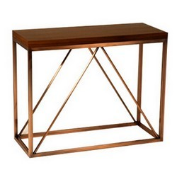 High-Top-Dining-Table