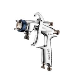High-Volume-Low-Pressure-Spray-Gun