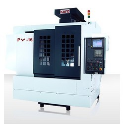 High-speed-double-column-machining-center