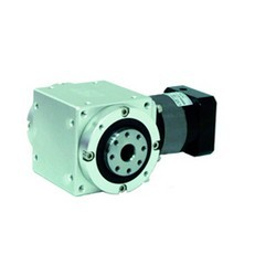 Hollow-Rotating-Flange-Right---Angle-Gearbox