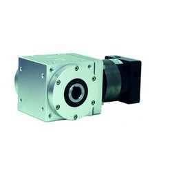Hollow-Shaft-with-Key-Right---Angle-Gearbox