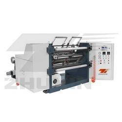 Horizontal-Type-Automatic-Slitting-machine