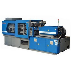 Horizontal-Type-Injection-Molding-Machine
