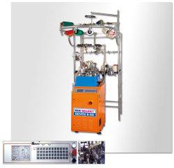 Hosiery-Machinery
