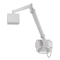 Hospital LCD TV/ Monitor Arm