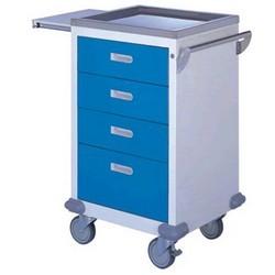 Hospital-cabinet-Drawer
