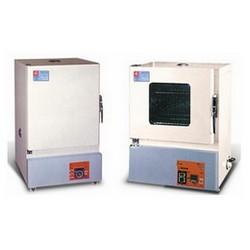 Hot-Air-Circulation-Oven