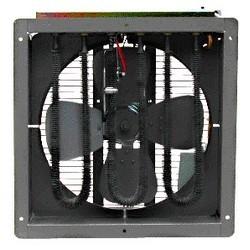 Hot-Air-Generators-3