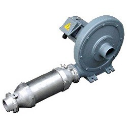 Hot-Air-Generators-4