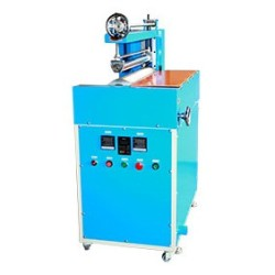 Hot-Melt-Adhesive-Cantilever-Gluing-Machine