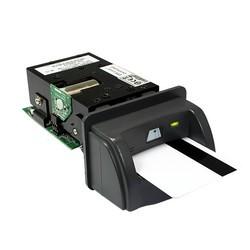 Hybrid-Card-Reader