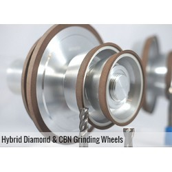 Hybrid-Diamond--CBN-Grinding-Wheels