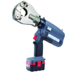 Hydraulic-Battery-Operated-Tool