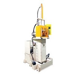 Hydraulic-Broaching-Machines-External