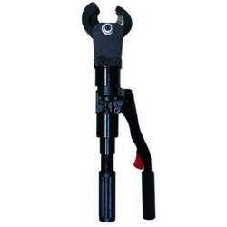 Hydraulic-Cutter