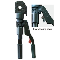 Hydraulic Cutting Tool
