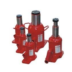 Hydraulic-Jacks