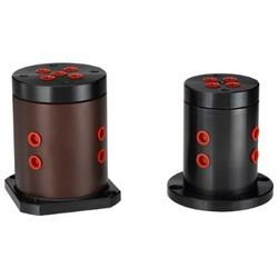 Hydraulic-Rotary-Valve-