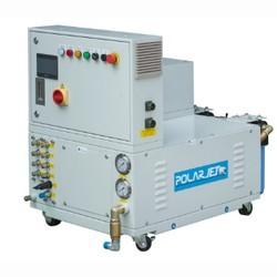 Hydraulic-Units