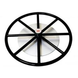 Hydraulic-Wire-Releasing-Tray