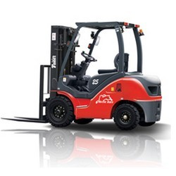 ICE-Counterbalance-Trucks-Forklift-Truck