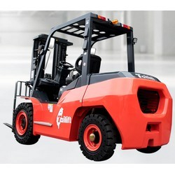 ICE-Cunterbalance-Trucks-15-Ton---50-Ton