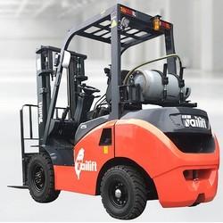 ICE-Cunterbalance-Trucks-15-Ton--50-Ton