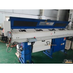 IEMCA-BAR-FEEDER-Metalworking-Machinery
