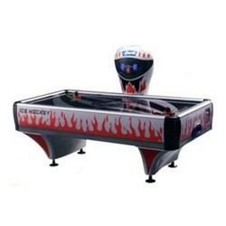 Ice-air-Hockey-table