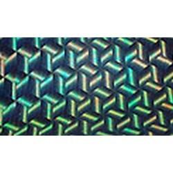Illution-Opal-Plastic-Films-1