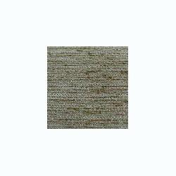 Industrial-Fabrics-