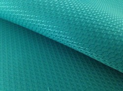 Industrial-Fabrics-1