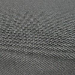 Industrial-Fabrics