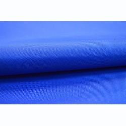Industrial-Fabrics-3