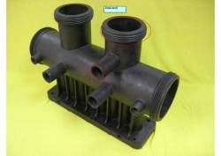 Industrial-Pipe-Mold