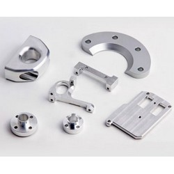 Industrial-Precision-CNC-Milling-Parts