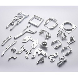 Industrial-Precision-CNC-Milling-Parts1