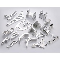 Industrial-Precision-CNC-Milling-Parts2
