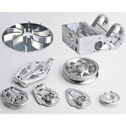 Industrial-Precision-CNC-Milling-Parts3