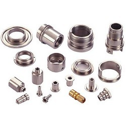 Industrial-Precision-CNC-Turning-Parts3