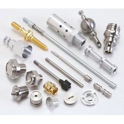 Industrial-Precision-CNC-Turning-Parts5