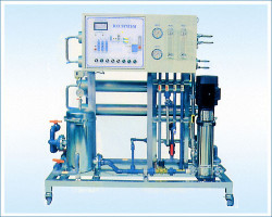 Industrial-Reverse-Osmosis-systems