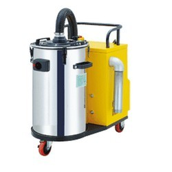 Industrial-Vacuum-Cleaner